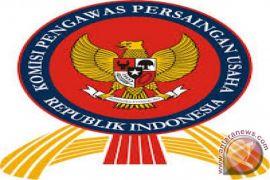 KPPU Medan pelajari dugaan permainan harga pupuk