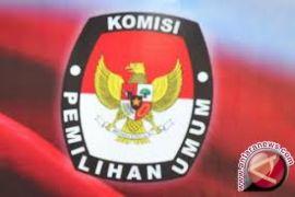 KPU siapkan pembelaan terkait gugatan JR Saragih
