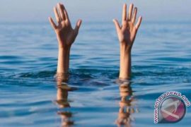 Hnsi: Basarnas cari nelayan hilang Nias Utara