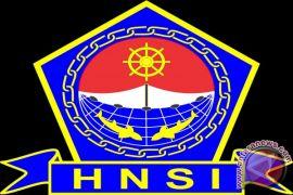 HNSI: nelayan tidak terulang masuk perairan Malaysia