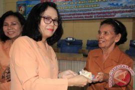 Dharma Wanita Simalungun Rayakan Hari Ibu