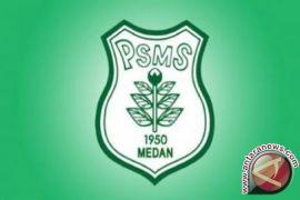 Jamu PSMS, PSM tetap pasang Klok di lini tengah