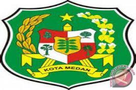 Pemkot Medan peroleh penghargaan pelayanan publik e-government