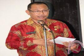 Wawako Medan: Kepling harus peduli warga