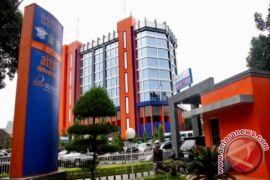 Bank Sumut masih proses pengunduran Direktur Utama