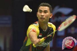 Profil Singkat Tim Bulutangkis Indonesia di Olimpiade 2016 Brazil