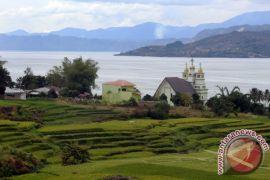 Tobasmile diharapkan meningkatkan kunjungan wisatawan ke Danau Toba
