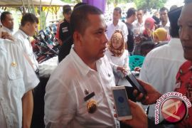 Kepala Daerah Diminta Hindari Kegiatan Internal Agama Lain