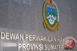 DPRD Sumut dorong pembentukan dewan transportasi