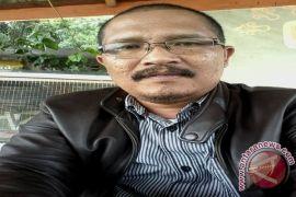 13 Kasus Jangkitan  DBD di Padangsidimpuan