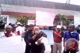 Pers Desak Kapolda Copot Kasat Reskrim Tanjungbalai