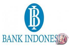 Bank Indonesia tingkatkan literasi keuangan melalui perpustakaan