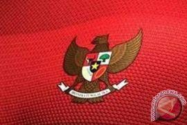 Indonesia Menang atas Kamboja 2-0