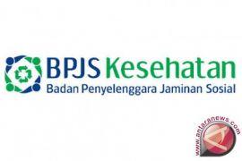 BPJS Kesehatan Tetapkan Bulan Deteksi Kanker Serviks