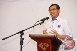 Dukungan PKPI tetap untuk JR Saragih