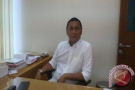 Indra Alamsyah: Pertemuan Setnov-Ngogesa-Erry, Silaturahmi Biasa
