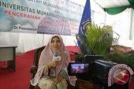 Kader Muhammadiyah Layak Jadi Wali Kota