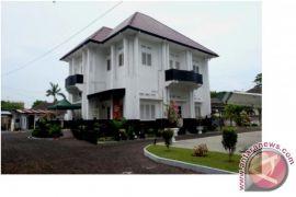 Medan Miliki Museum Perkebunan Pertama di Indonesia