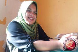 Cahaj Padangsidimpuan Bertolak ke Medan