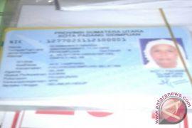 Seorang Calhaj Padangsidimpuan Wafat Di Jeddah