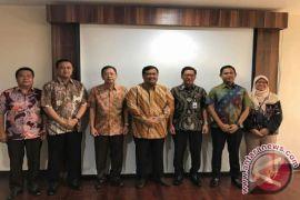 Bupati Mohon Pembebasan Lahan PTPN III ke Menteri BUMN