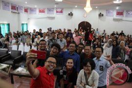 Filmmaker Anak Muda Medan
