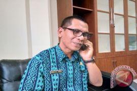 Panitia Komisi Irigasi Tapanuli Selatan Terbentuk