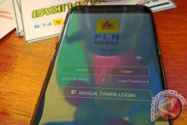 PT PLN Luncurkan Aplikasi Android PLN Mobile