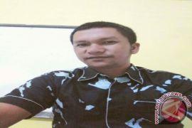 Asrul Siregar Ramaikan Bursa Calon Ketua KNPI Tapsel