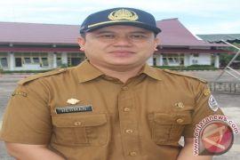Disdik Tapteng Akan Launching Kartu Indonesia Pintar