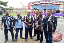 Pemkab Minta IPK Jaga Kekondusipan di Batubara
