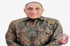 Edy Rahmayadi: Perayaan Deepavali Membawa Pesan Moral Bagi Masyarakat