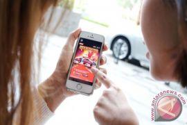 Telkomsel Bagi-Bagi Hadiah Untuk Pelanggan Setia