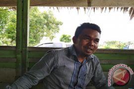 Lima Miliar Dana PKH Telah Disalurkan