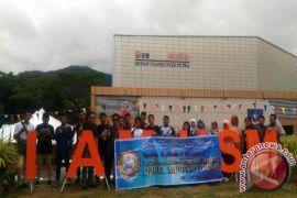 Siswa Darul  Mursyid Tambah Wawasan ke Malaysia