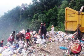 Rp2,5 Miliar Untuk Relokasi TPA Batubola