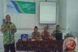 Aparatur Desa Dapat Perlindungan BPJS Ketenagakerjaan