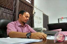 Anggaran Pilkada Padangsidimpuan Rp20 Miliar