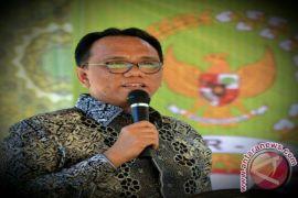 Fadly: Kahmi Harus Tetap Independen