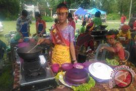 Pemkab Samosir Gelar Festival Budaya Daerah