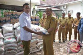 Ijeck Berikan Bantuan Korban Banjir