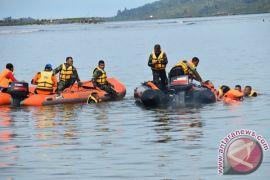 Korem dan BPBD Siap Menangani Banjir dan Longsor