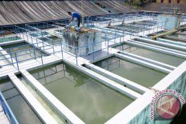 Langkat-Aceh Tamiang Sepakati Penyediaan Air Bersih