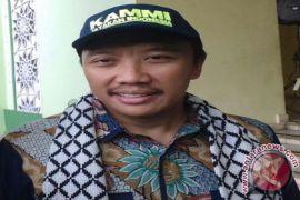 Menpora Dukung PON Digelar Didua Provinsi