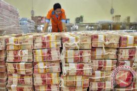 BI Pematangsiantar Sediakan Rp1,52 Triliun Uang Baru
