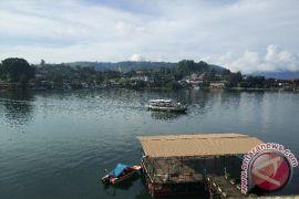 REI Simalungun dukung pengembangan wisata Danau Toba