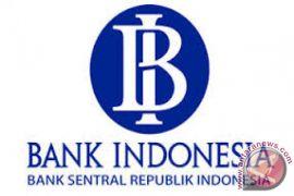 Bank Indonesia operasikan kas di  Brandan