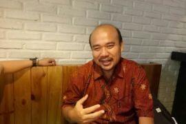 Gubernur Sumut terpilih diminta dorong industri hilir