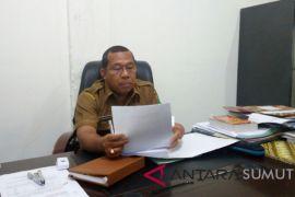 Inspektorat akan periksa desa
