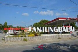 APBD Tanjungbalai melonjak